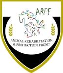ARPF LOGO