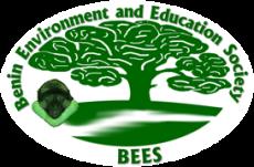 Benin Environment and Education Society