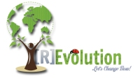 ®Evolution