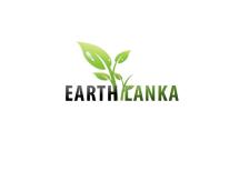 Earthlanka