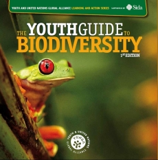 FAO Youth Guide to Biodiversity