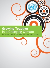 Growing together in a changing climate