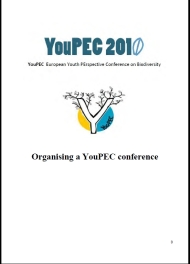 YouPEC Guide