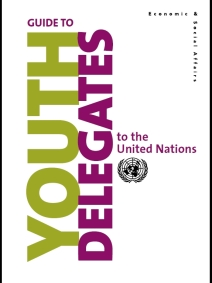 Youth Guide to the UN