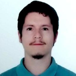Juan Pablo Narváez Gómez_Digital Photograph_Brazil