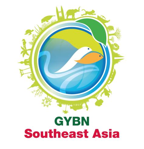 GYBN SEA Logo.png