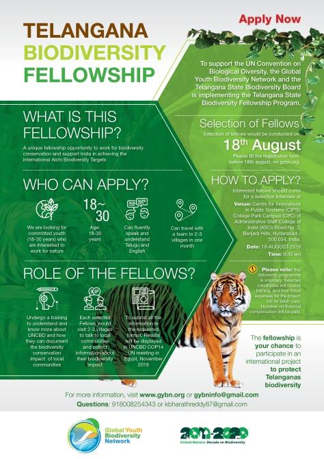 Telangana_Biodiversity_Fellowship_2018.jpg